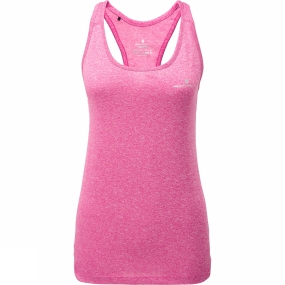 Ronhill Womens Everyday Vest