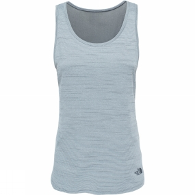 The North Face Womens Motivation Stripe Tank