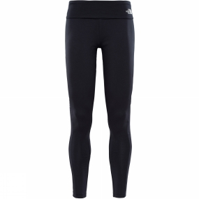 The North Face Womens NSE Leggings