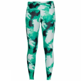 Jack Wolfskin Womens Athletic Cloud Tights