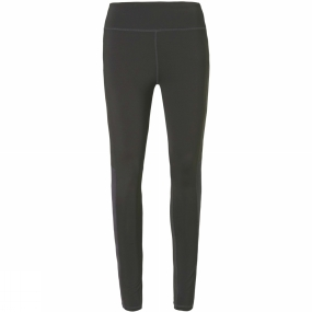 Craghoppers Womens NosiLife Luna Tights
