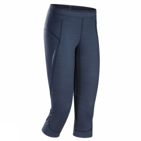 Arc'teryx Women's Nera 3/4 Tights