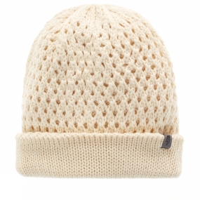 The North Face Womens Shinsky Beanie