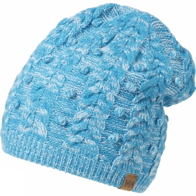 women-cable-knit-beanie