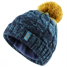 Rab Womens Braid Beanie