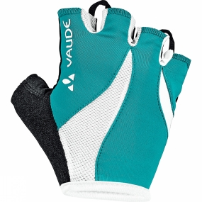 vaude-womens-advanced-glove-reef