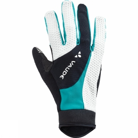 vaude-womens-dyce-glove-reef