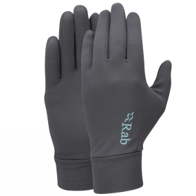 Rab Womens Flux Liner Glove