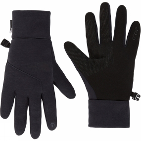 The North Face Womens Etip Glove