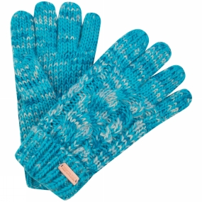 Regatta Womens Frosty Glove