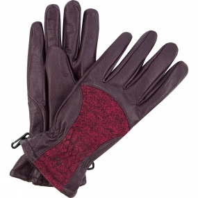 Regatta Womens Garabina Glove