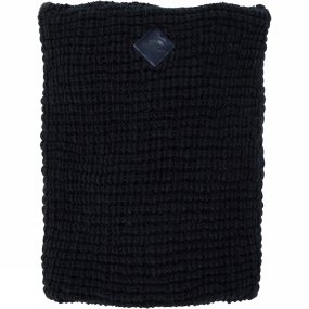 The North Face The North Face Cowl Scarf TNF Black