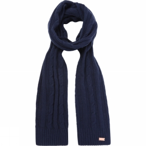 Regatta Womens  Multimix Scarf