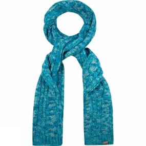Regatta Womens Frosty Scarf