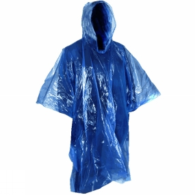 adult-emergency-poncho