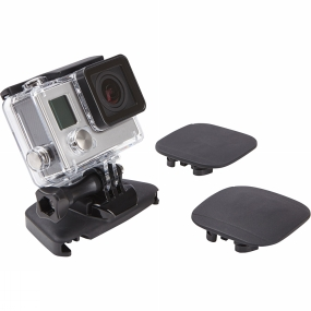 pack-n-pedal-action-cam-mount