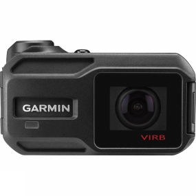 virb-xe-action-camera