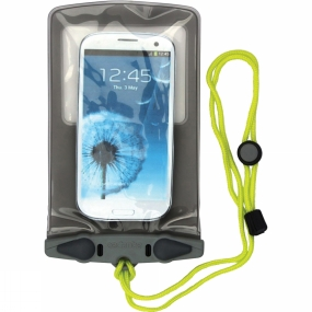 small-waterproof-electronics-case