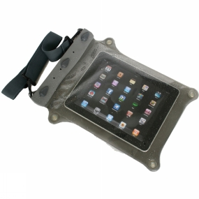 large-waterproof-electronics-case