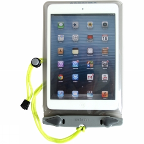 medium-waterproof-electronics-case