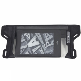 Ortlieb Ortlieb Tablet Case 7.9in No Colour