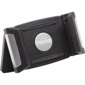 Thule Pack 'n Pedal Smartphone Attachment