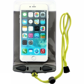 Aquapac Waterproof Case For iPhone 6