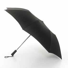 Windbreaker 1 Umbrella