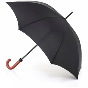 Fulton Fulton Huntsman 1 Umbrella Black