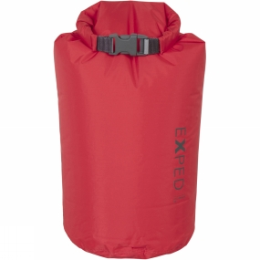 Exped Fold Drybag M 8L