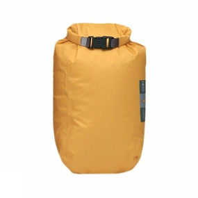 Exped Fold Drybag S 5L