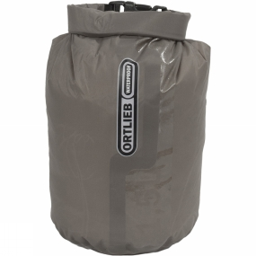 Ortlieb Dry Bag PS10 1.5L
