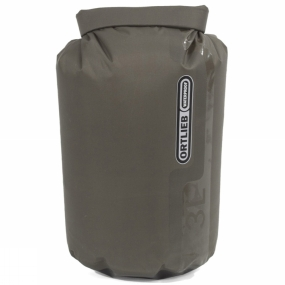 Ortlieb Dry Bag PS10 3L