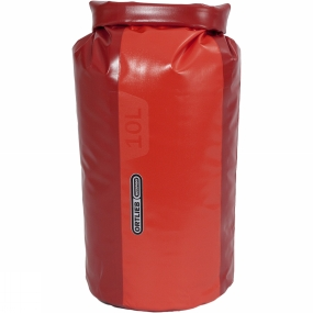 Ortlieb Dry Bag PD350 10L