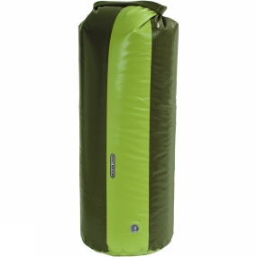 Ortlieb Ortlieb Dry Bag PD350 59L with Valve Olive/Lime