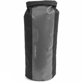 Ortlieb Ortlieb Dry Bag PS490 13L Black/Grey