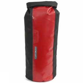 Ortlieb Dry Bag Ps490 13L
