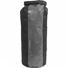 Ortlieb Ortlieb Dry Bag PS490 22L Black/Grey