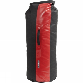 Ortlieb Dry Bag Ps490 59L