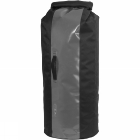 Ortlieb Ortlieb Dry Bag PS490 79L Black/Grey