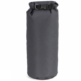Ortlieb Drybag PS21R with Window 22L