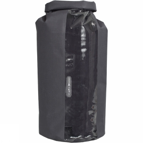 Ortlieb Ortlieb Drybag PS21R with Window 35L Slate