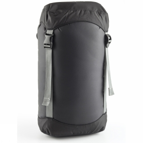 Lowe Alpine Airstream Compression Drysac Small