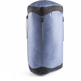 Lowe Alpine Ultralite Spider Compression Sack M