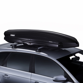 dynamic-m-roof-box-320l