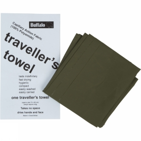 travellers-towel