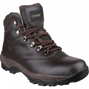 Cotswold Mens Winstone Boot