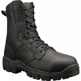 mens-shield-80-public-order-boot
