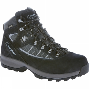 mens-explorer-trek-plus-gtx-boot