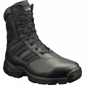 mens-panther-80-steel-toe-safety-boot